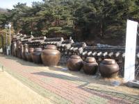 2010年1月28日~30日韓国旅行 077