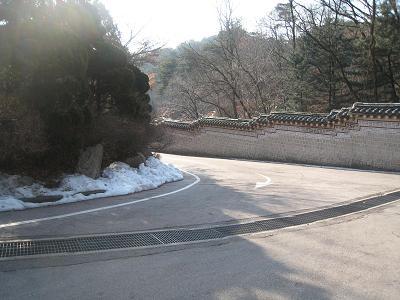 2010年1月28日~30日韓国旅行 086 25