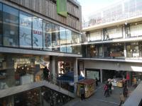 2010年1月28日~30日韓国旅行 097