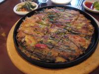 2010年1月28日~30日韓国旅行 100