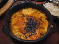 2010年1月28日~30日韓国旅行 101