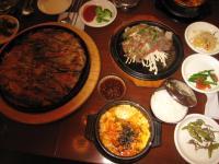 2010年1月28日~30日韓国旅行 099