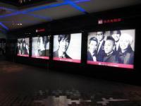 2010年1月28日~30日韓国旅行 104