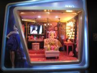 2010年1月28日~30日韓国旅行 130