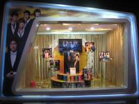 2010年1月28日~30日韓国旅行 129