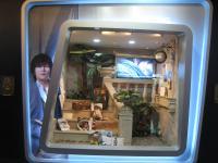2010年1月28日~30日韓国旅行 116