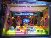 2010年1月28日~30日韓国旅行 131