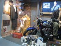 2010年1月28日~30日韓国旅行 119