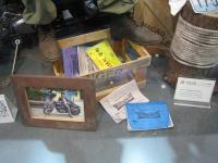 2010年1月28日~30日韓国旅行 138