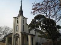 龜山聖堂30