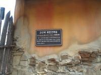 2010年1月28日~30日韓国旅行 175