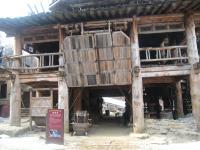 2010年1月28日~30日韓国旅行 181