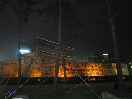 2011.7.9~11韓国旅行(弘大 他) 023(10)