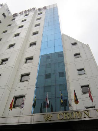 2011.7.9~11韓国旅行(弘大 他) 186(10%)
