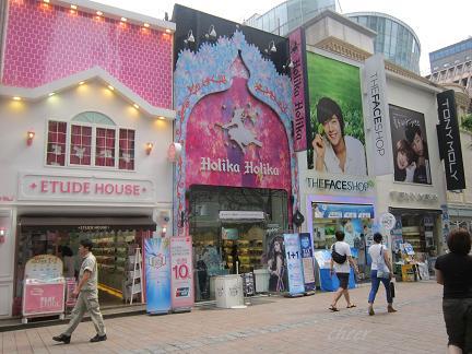 2011.7.9~11韓国旅行(弘大 他) 034(10)