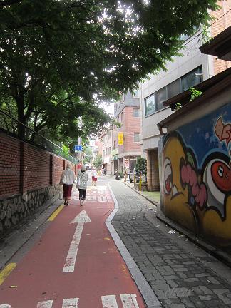 2011.7.9~11韓国旅行(弘大 他) 061(10)