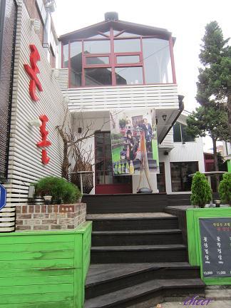 2011.7.9~11韓国旅行(弘大 他) 087(10)