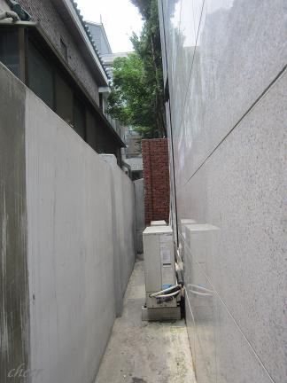 2011.7.9~11韓国旅行(弘大 他) 070(10)