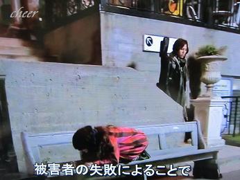 2011.7.9~11韓国旅行(弘大 他) 213(8)