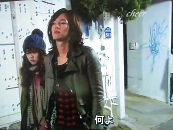2011.7.9~11韓国旅行(弘大 他) 217(8)