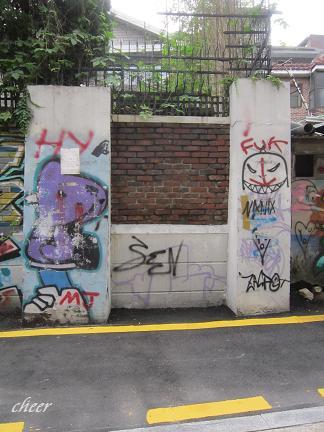2011.7.9~11韓国旅行(弘大 他) 085(10)