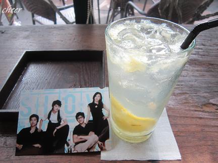 2011.7.9~11韓国旅行(弘大 他) 134(10)