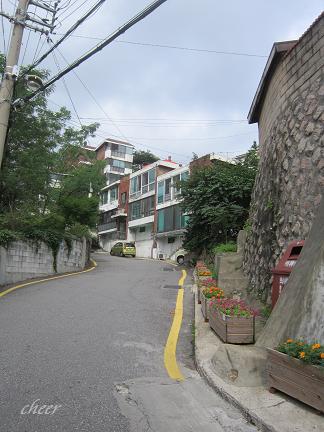 2011.7.9~11韓国旅行(弘大 他) 127(10)
