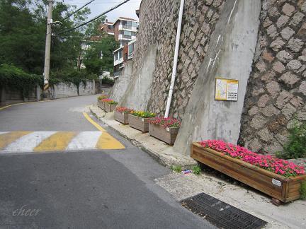2011.7.9~11韓国旅行(弘大 他) 126(10)