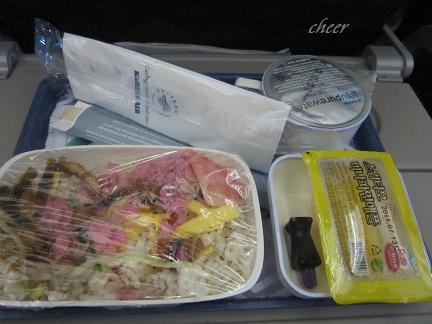 2011.7.9~11韓国旅行(弘大 他) 210(10)