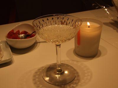 champagneetc.jpg