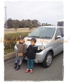 NEC_0635.jpg