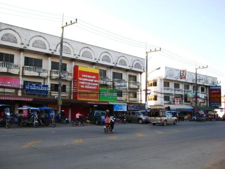Chiang Khong (6)