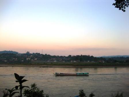 Chiang Khong (7)