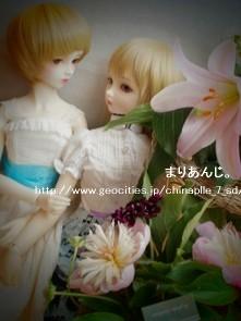 china-100516 1005176