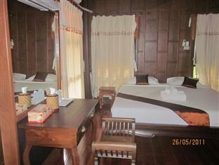 プービュー リゾート (Phuview Resort)