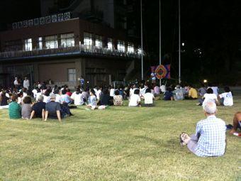 IMG_2201shibafu.jpg