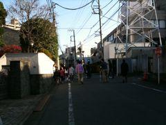IMG_2703machi.jpg