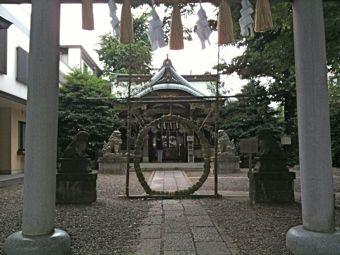 IMG_3020chinowa.jpg