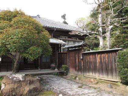 IMG_3192suzukike.jpg