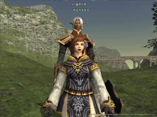 JIA255~1