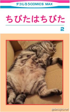 decojiro-20110116-195854.jpg