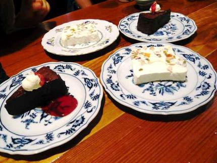 09-11-1 ケーキ