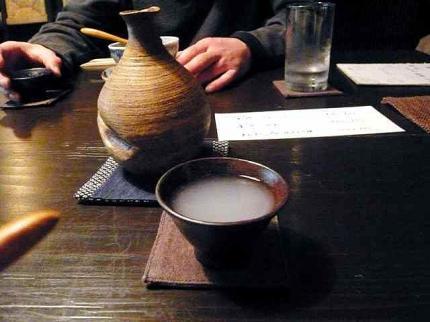 09-11-2 酒あつ2