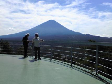 富士山見える展望台1_convert_20091006132243