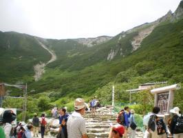 2010 8月21+・22+木曽駒ケ岳+005_convert_20100828152532