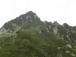 2010 8月21+・22+木曽駒ケ岳+006_convert_20100828152556