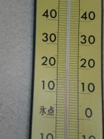 2010 8月21+・22+木曽駒ケ岳+002_convert_20100828152335