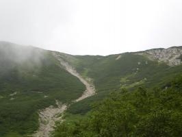 2010 8月21+・22+木曽駒ケ岳+007_convert_20100828152617