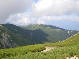 2010 8月21+・22+木曽駒ケ岳+016_convert_20100831002948