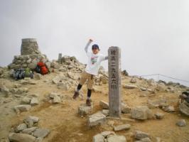 2010 8月21+・22+木曽駒ケ岳+027_convert_20100831214840